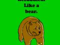 befuddled-like-a-bear