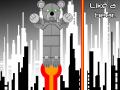 futuristic-like-a-bear