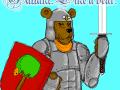 gallant-like-a-bear