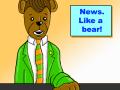 news-like-a-bear