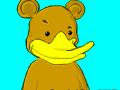 quack-like-a-bear