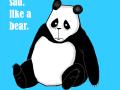 sad-like-a-bear