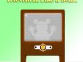television-like-a-bear