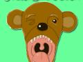 uvula-like-a-bear