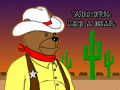 western-like-a-bear