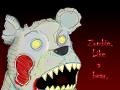 zombie-like-a-bear