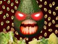 cannibal-avocado