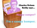 campy-hamper