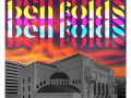 bass-hall-poster-longer-logo-smaller-web