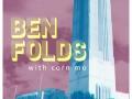 ben-folds-fort-worth-concert-poster-smaller-web